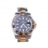 Rolex - REF:116713LN